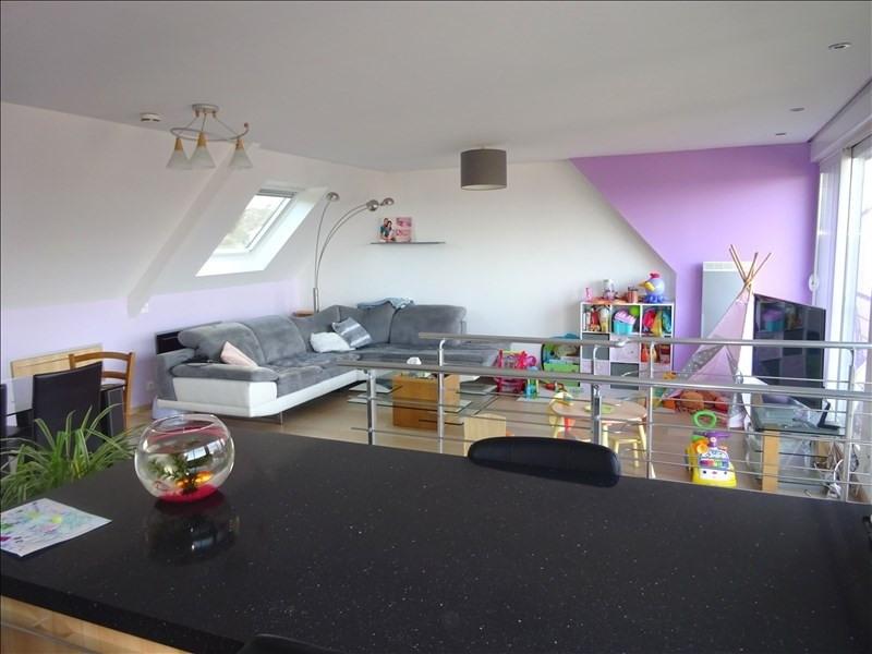 Sale house / villa Landeda 198000€ - Picture 4