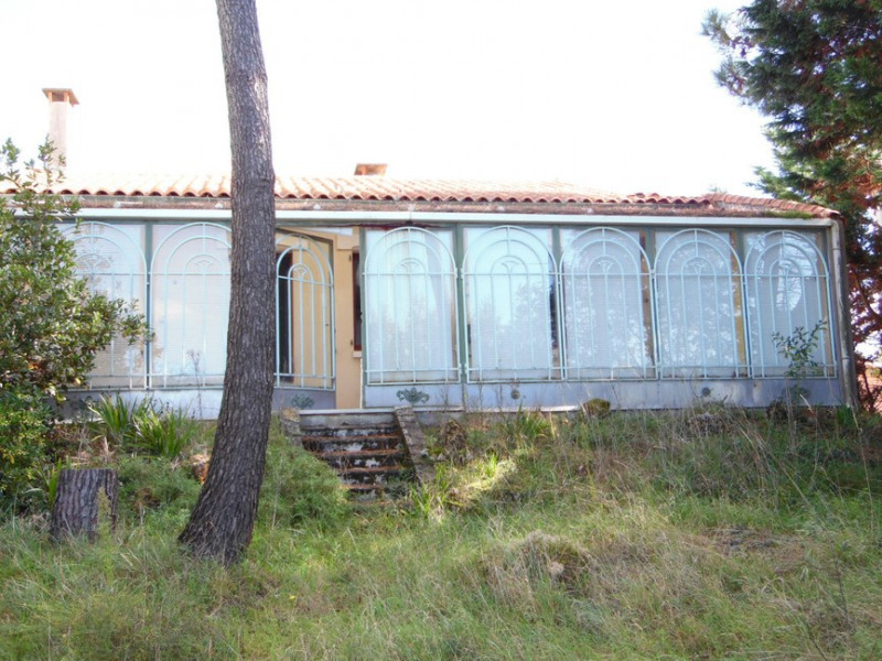 Sale house / villa Ronce les bains 526250€ - Picture 3