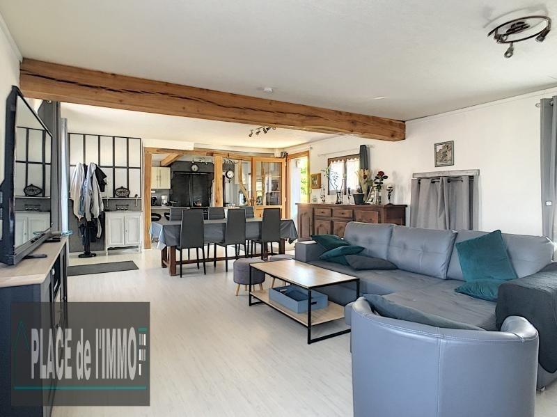 Vente maison / villa Abbeville 220000€ - Photo 3