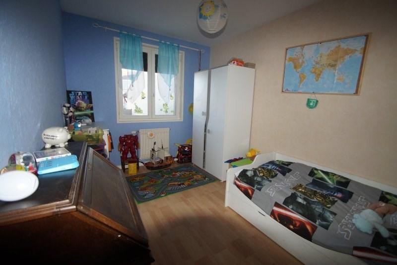 Verkoop  huis Monistrol sur loire 180000€ - Foto 6