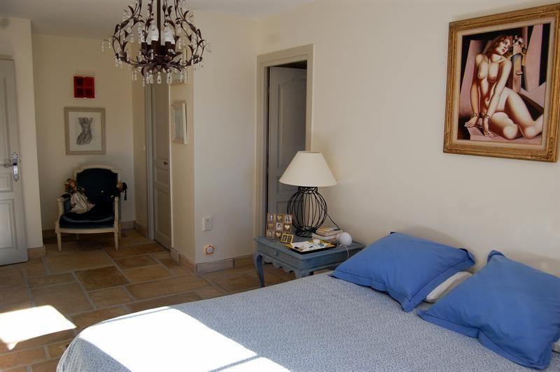 Deluxe sale house / villa Callian 1038000€ - Picture 31
