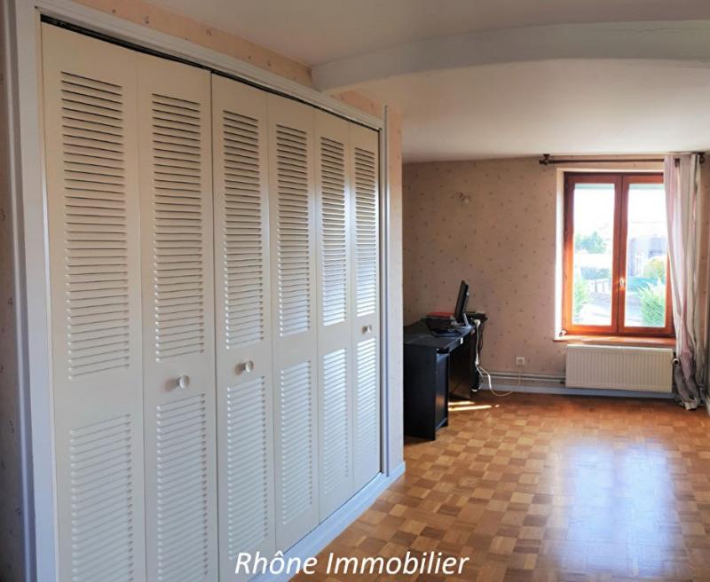 Vente maison / villa Pusignan 325000€ - Photo 6