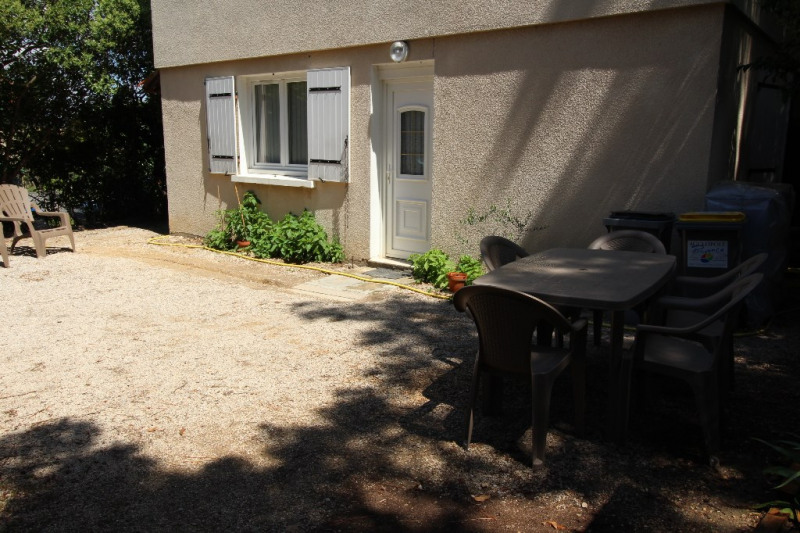 Vente appartement Rognac 159 500€ - Photo 2