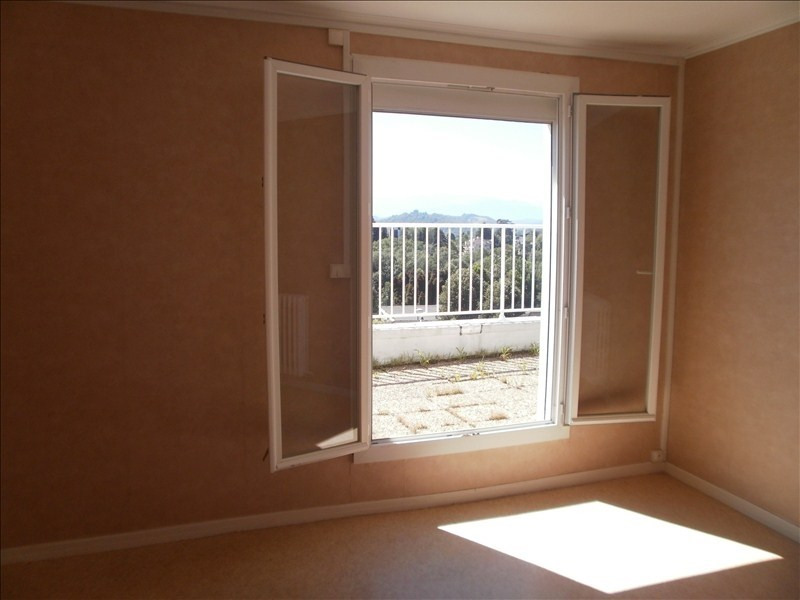 Location appartement Billere 680€ CC - Photo 6