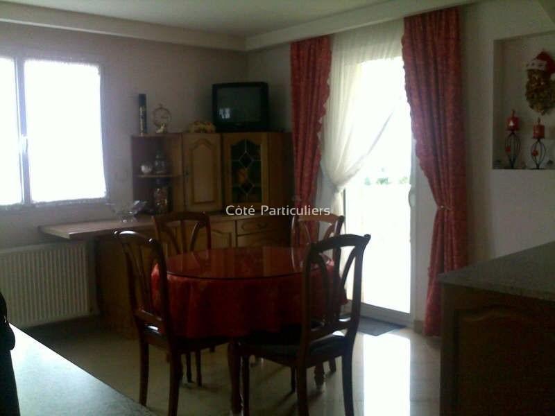 Sale house / villa Vendome 298965€ - Picture 4
