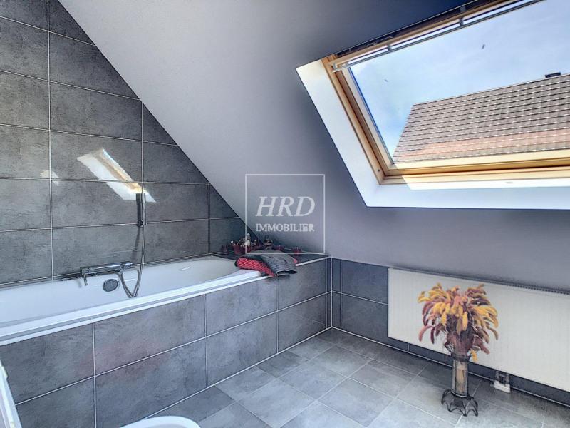 Deluxe sale house / villa Souffelweyersheim 756000€ - Picture 10