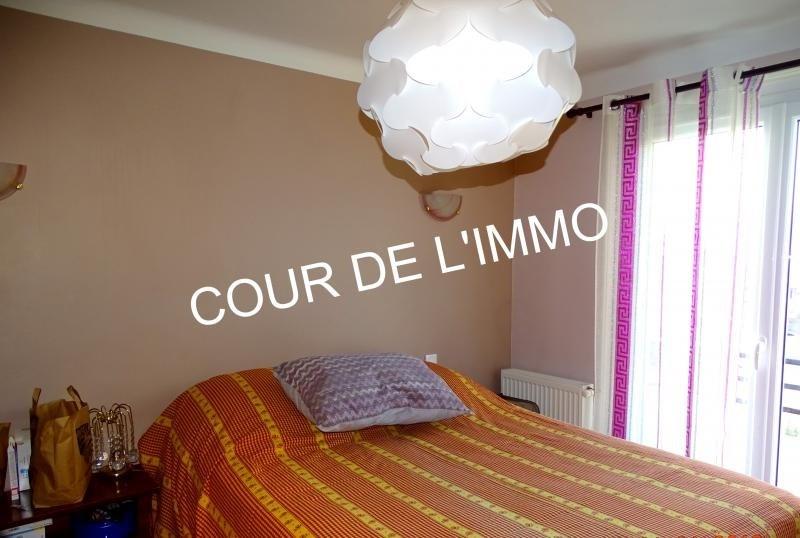 Sale house / villa Viuz en sallaz 449000€ - Picture 6
