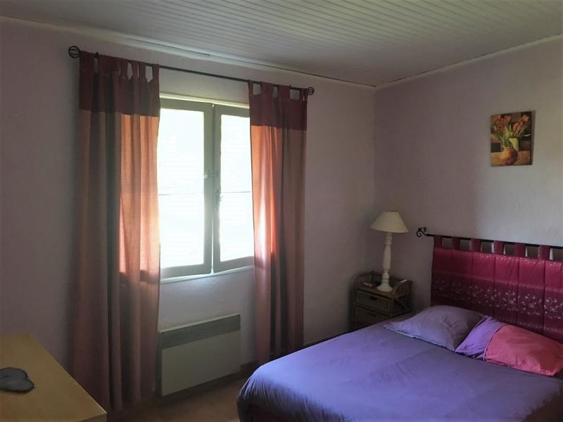 Vente maison / villa Rognes 319000€ - Photo 9