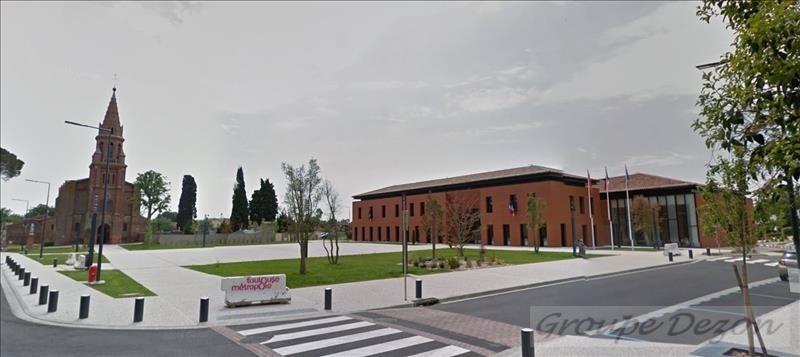 Vente appartement Mondonville 251000€ - Photo 7