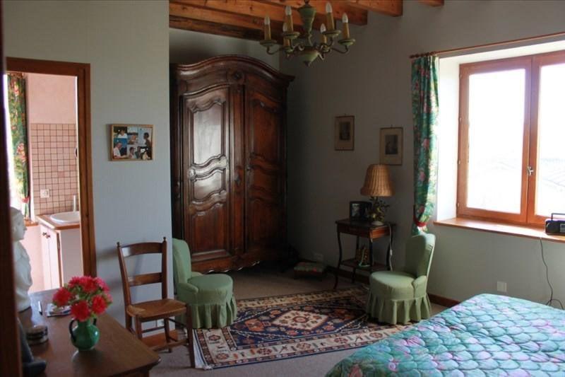 Sale house / villa Vienne 366000€ - Picture 9