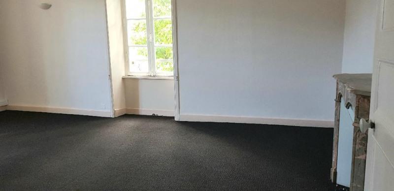 Location bureau Quimper 1200€ CC - Photo 6