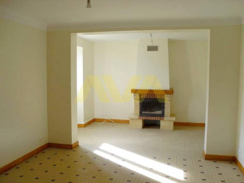 Vendita casa Mauléon-licharre 132000€ - Fotografia 5