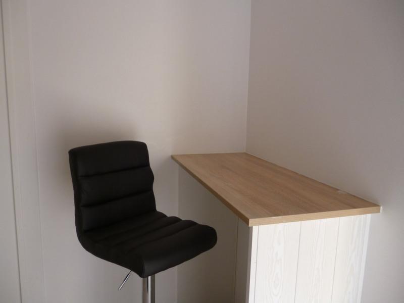 Rental apartment Tarbes 430€ CC - Picture 6