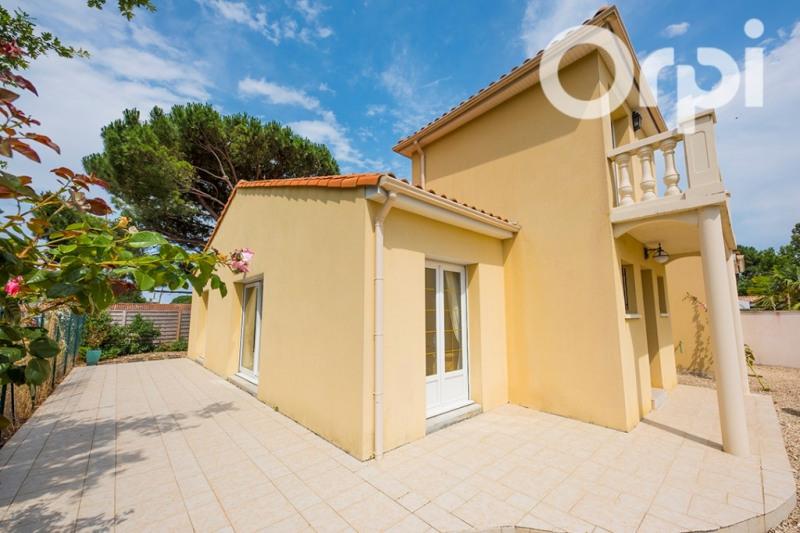 Vente maison / villa La tremblade 319000€ - Photo 15