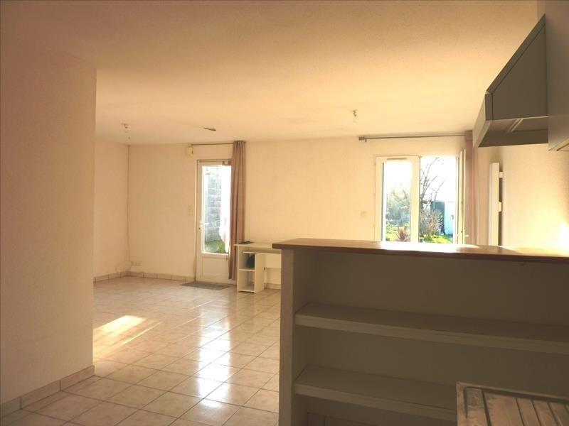 Sale house / villa Maen-roch 85000€ - Picture 8