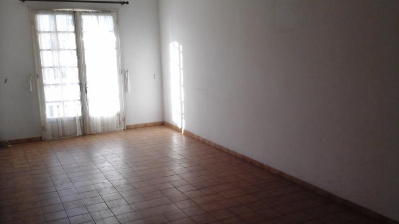 Revenda apartamento St joseph 78000€ - Fotografia 1
