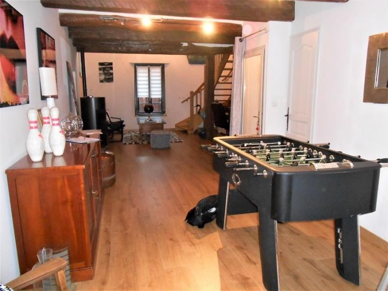 Sale apartment St maximin la ste baume 275600€ - Picture 4