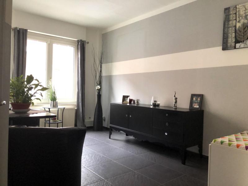 Sale house / villa Lille 190000€ - Picture 1