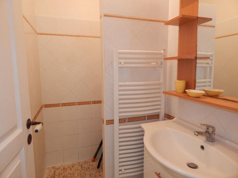 Vente maison / villa Medis 358280€ - Photo 12