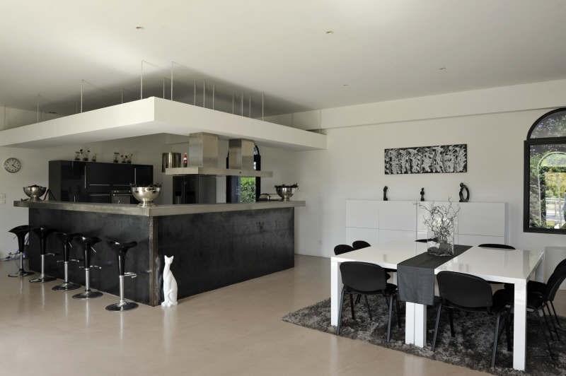 Vente de prestige maison / villa Montélimar 580000€ - Photo 2