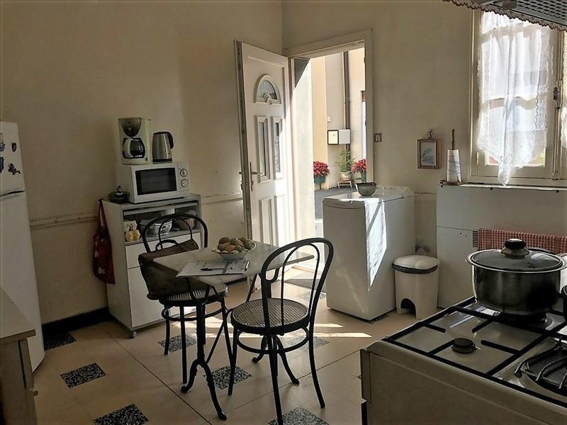 Vente maison / villa Caraman (5 mn) 89500€ - Photo 4