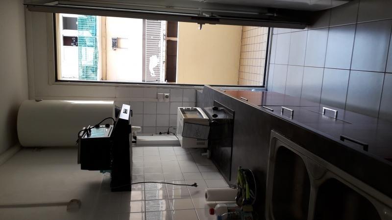 Rental apartment St pierre 569€ CC - Picture 2