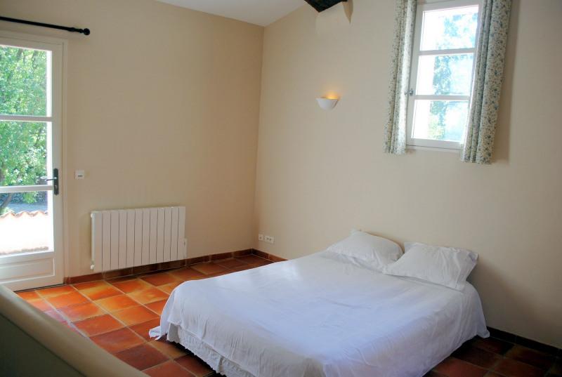Deluxe sale house / villa Montauroux 990000€ - Picture 50