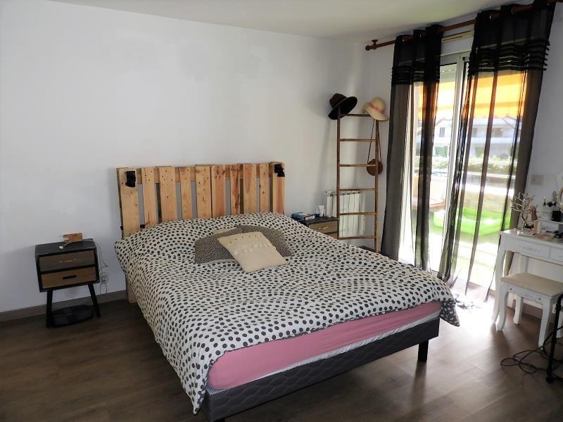 Sale apartment La grande motte 445000€ - Picture 3