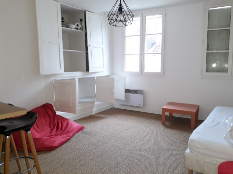 Location appartement Limoges 470€ CC - Photo 5