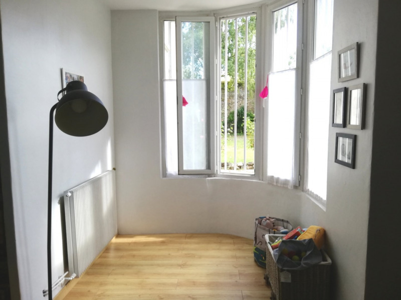 Location divers Senlis 680€ CC - Photo 3