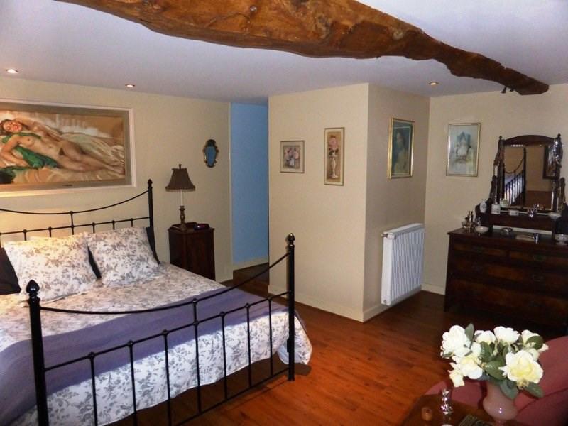 Sale house / villa Graves 397500€ - Picture 13