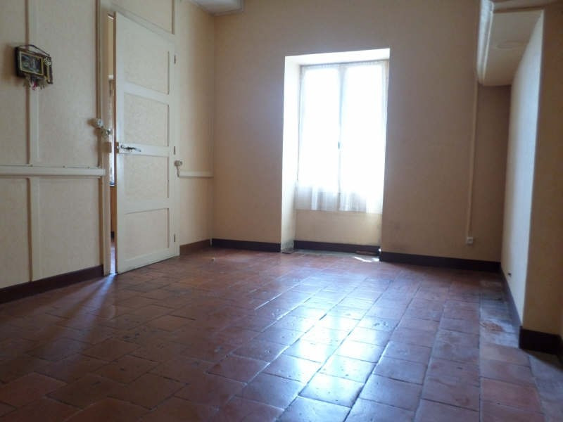 Vente maison / villa Verrieres 38 000€ - Photo 6
