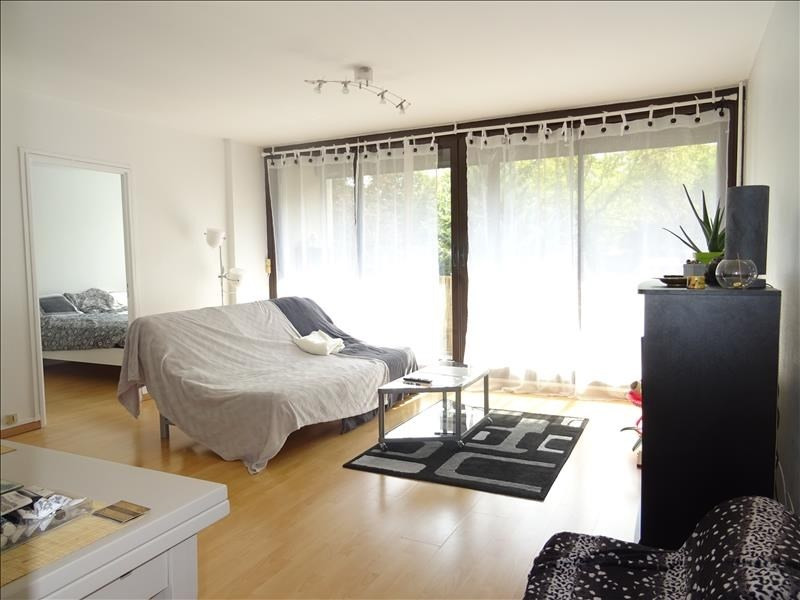 Vente appartement Marly le roi 208000€ - Photo 1