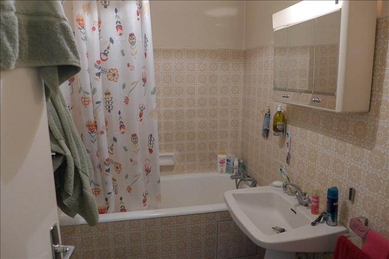 Rental apartment Garches 800€ CC - Picture 5