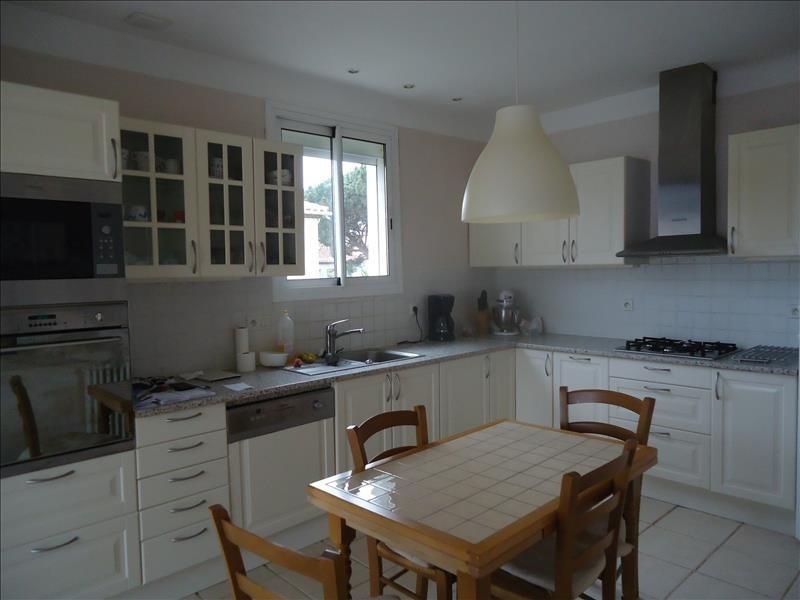 Vente maison / villa Maureillas las illas 260000€ - Photo 7