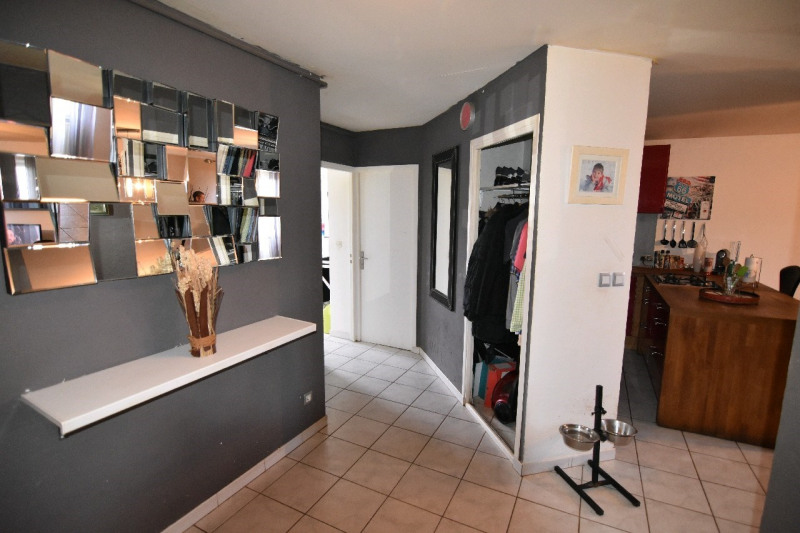 Vente appartement Chambly 166 500€ - Photo 2