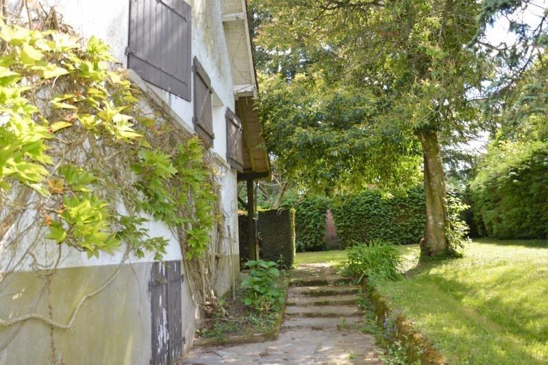 Sale house / villa Ladignac le long 148000€ - Picture 8