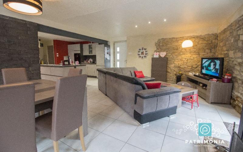 Vente maison / villa Moelan sur mer 245575€ - Photo 3