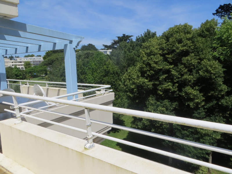 Vente appartement La baule 265 000€ - Photo 7