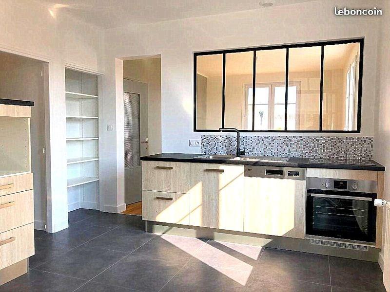 Vente maison / villa Saint gilles croix de vie 344000€ - Photo 2