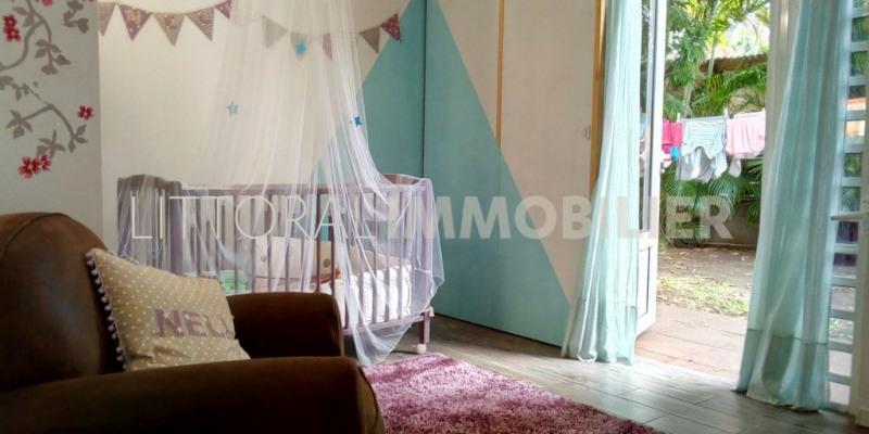 Venta de prestigio  casa L etang sale 700000€ - Fotografía 5