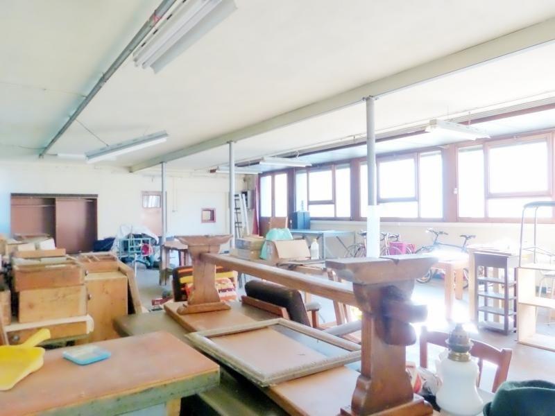 Vente loft/atelier/surface Scionzier 90000€ - Photo 3