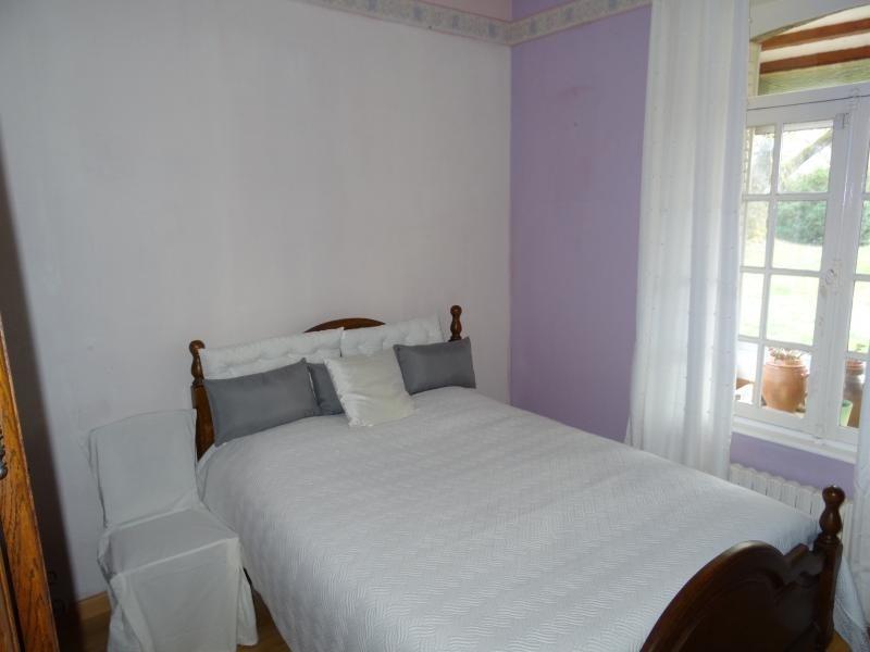 Sale house / villa Peronne 181500€ - Picture 8