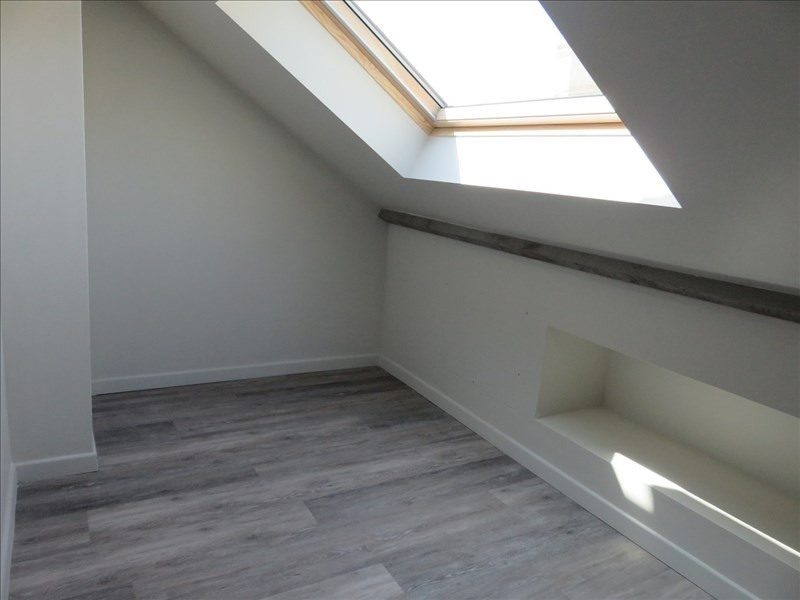 Location appartement Dunkerque 550€ CC - Photo 5