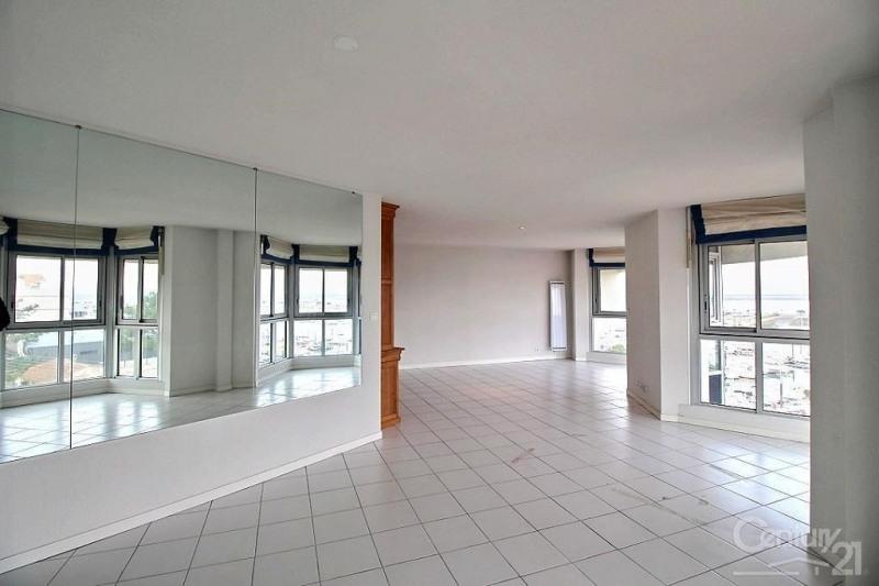 Vente de prestige appartement Arcachon 832000€ - Photo 3