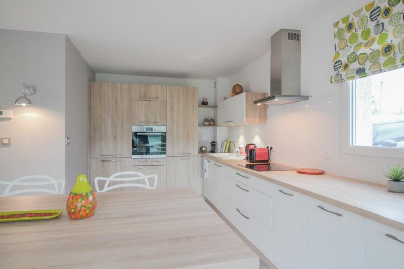 Vente maison / villa Novalaise 458000€ - Photo 7