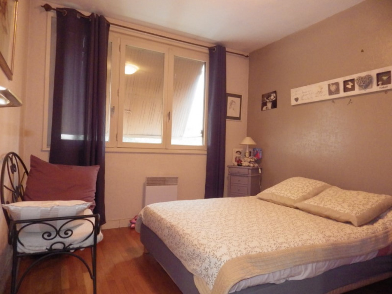 Vente appartement Bron 354 000€ - Photo 5