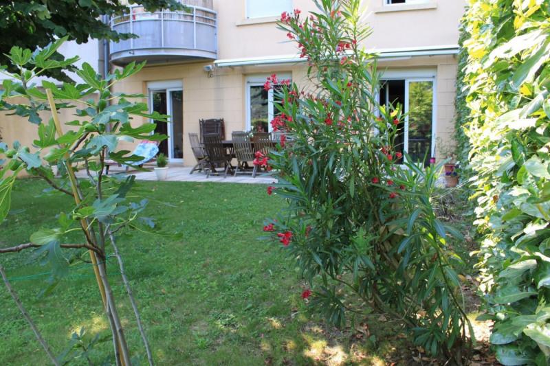 Vente appartement Sainte-colombe-lès-vienne 260000€ - Photo 3