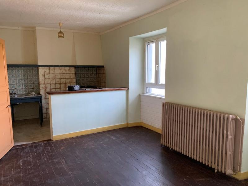 Sale house / villa Oloron sainte marie 97000€ - Picture 2