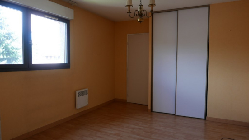 Vente appartement Annecy 135 000€ - Photo 10